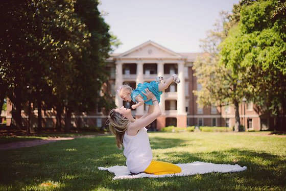 8 Steps to Choosing the Right Background 2 Daily Mom Parents Portal