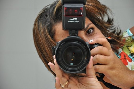 8 Photography Projects to Start in the New Year 1 Daily Mom Parents Portal