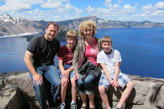 4 Tips for Getting Your Teens Excited About A Family Vacation 1 Daily Mom Parents Portal