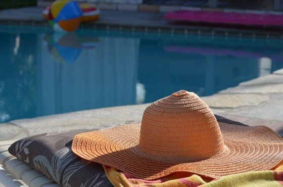 4 Tips for Getting Your Teens Excited About A Family Vacation 3 Daily Mom Parents Portal