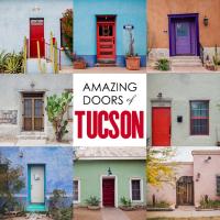 Amazing Doors of Tucson - Daily Mom