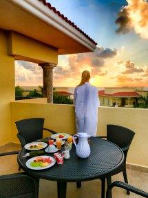 Hotel Marina El Cid Spa And Beach Resort Daily Mom