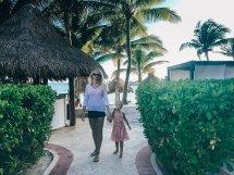 Hotel Marina El Cid Spa And Beach Resort - Daily Mom