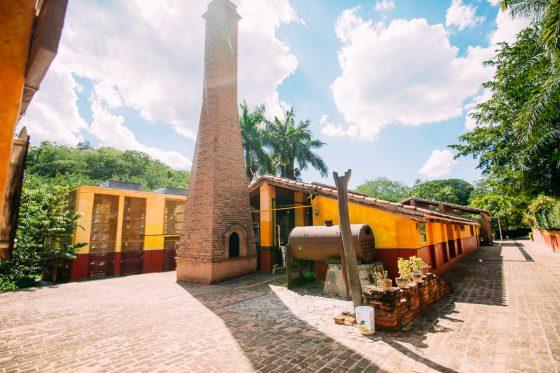 tequila-factory-mazatlan-mexico (6)