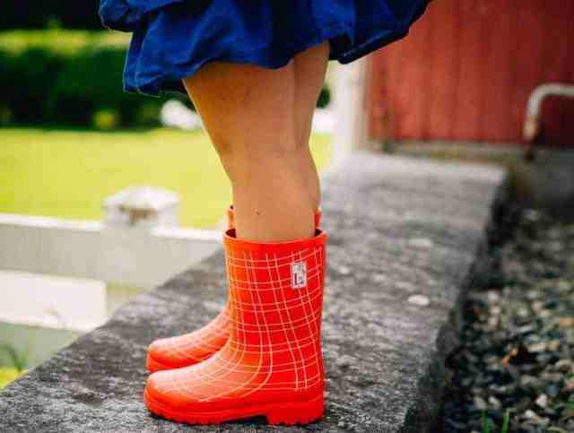 London-Littles_rainboots (2)