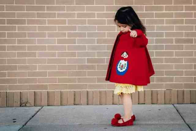 little-goodall-matryoshka-coat–2