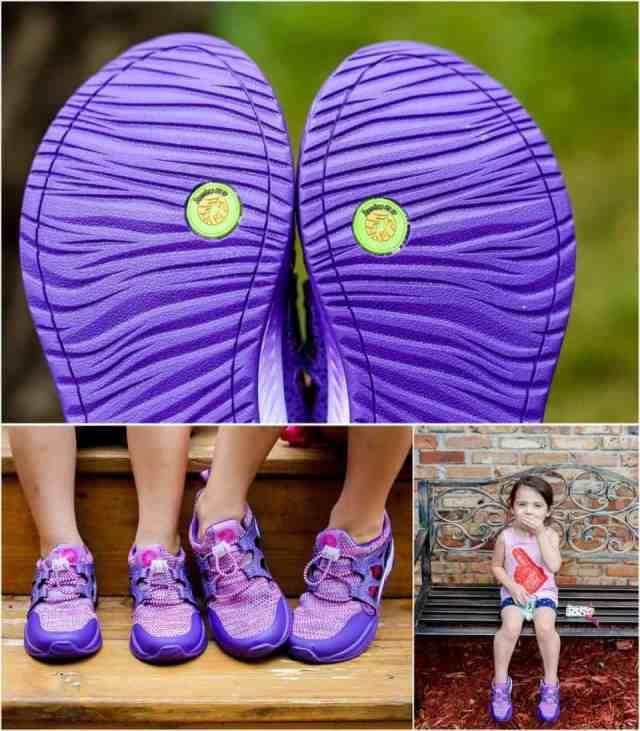 jambu-girls-shoes-4