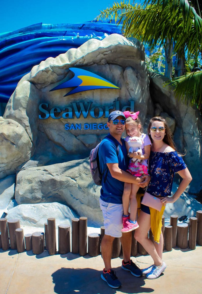 Visiting San Diego: 7 Fun Places To Take Your Kids