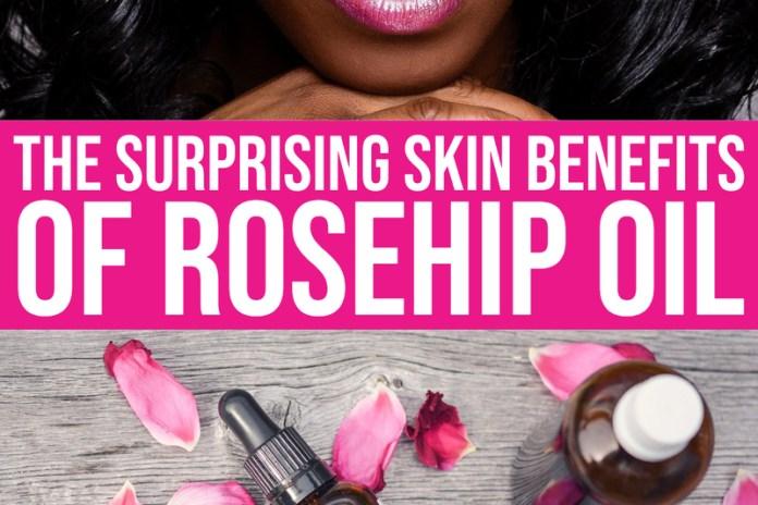 daily mom parent portal benefits of rosehip oil