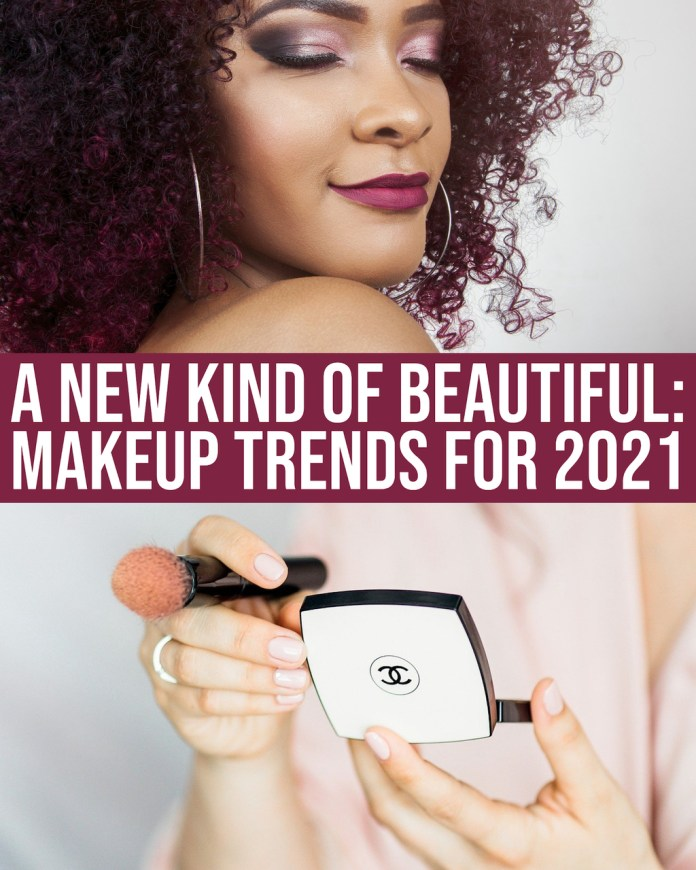 daily-mom-parent-portal-new-year-makeup