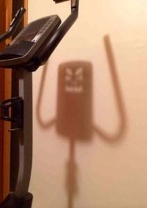 Fitness Finder