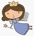 The Tooth Fairy…and Other Fun Ways to Celebrate Lost Teeth