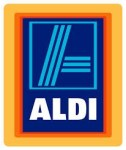 ALDI: A Grocery Store Review