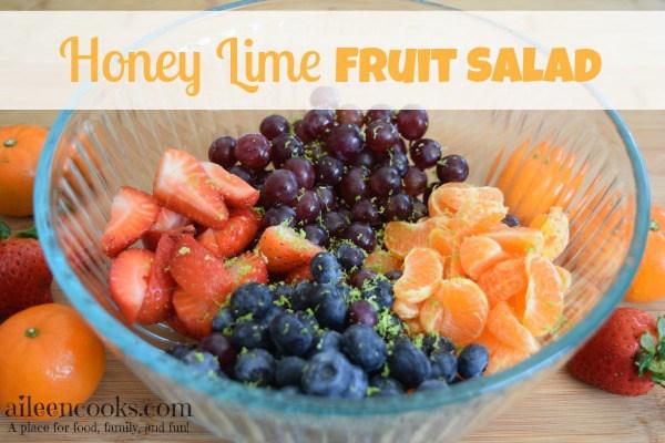 Honey-Lime-Fruit-Salad-2
