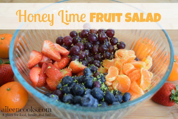 Honey-Lime-Fruit-Salad-2