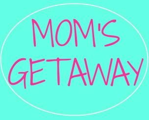 momsgetaway