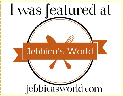 i-was-featured-at-jebbicasworld