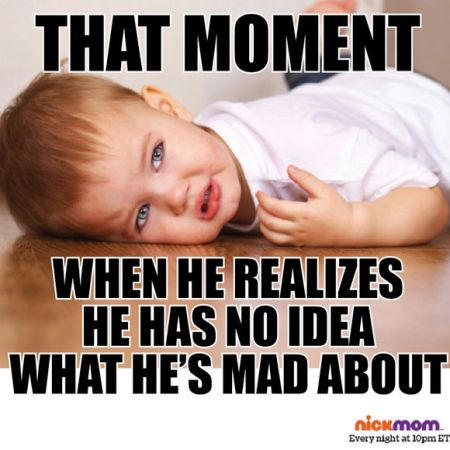 that-moment-tantrum-article