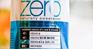 Vitaminwater-Zero-Glow-Strawberry-Guanabana-Facts