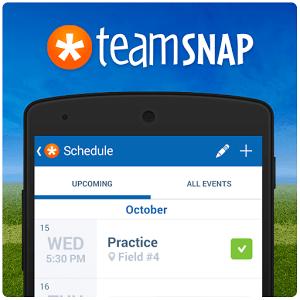 team snap 2