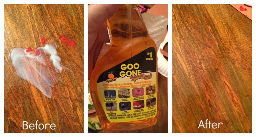 googone-mess-is-gone
