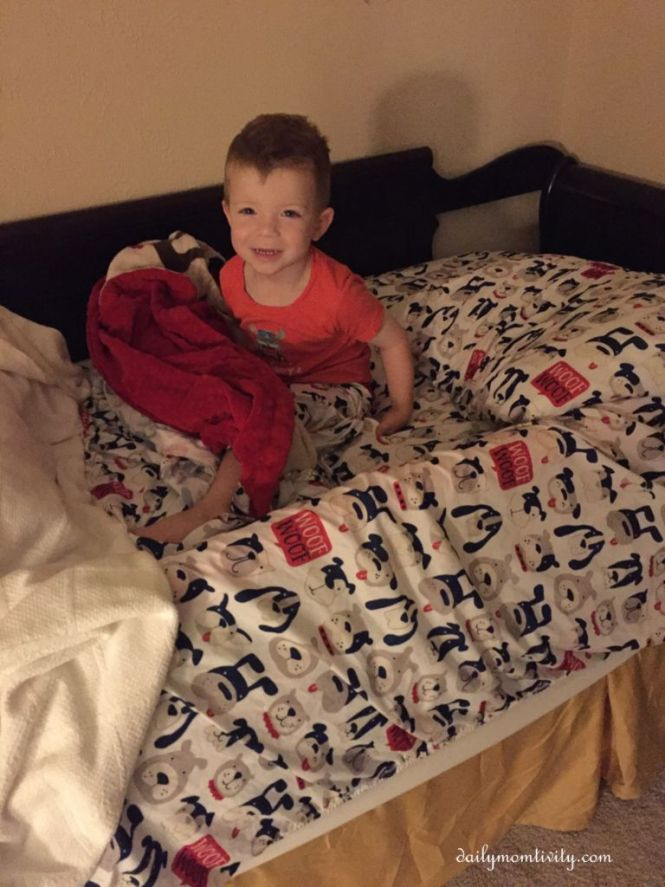 toddler-bed-ready