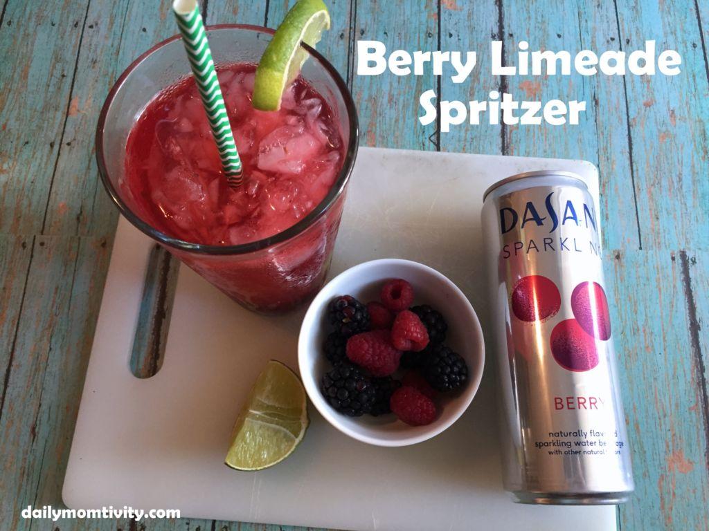 berry-spritzer-with-dasani