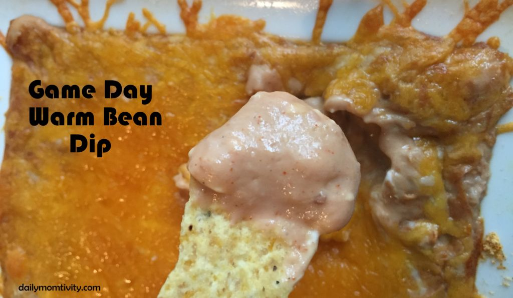 game-day-warm-bean-dip
