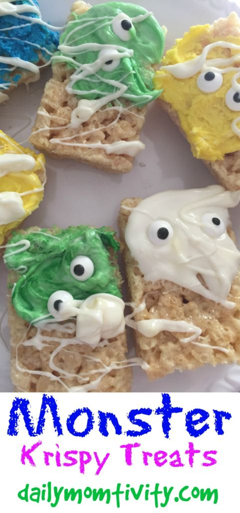 monster-krispy-treats