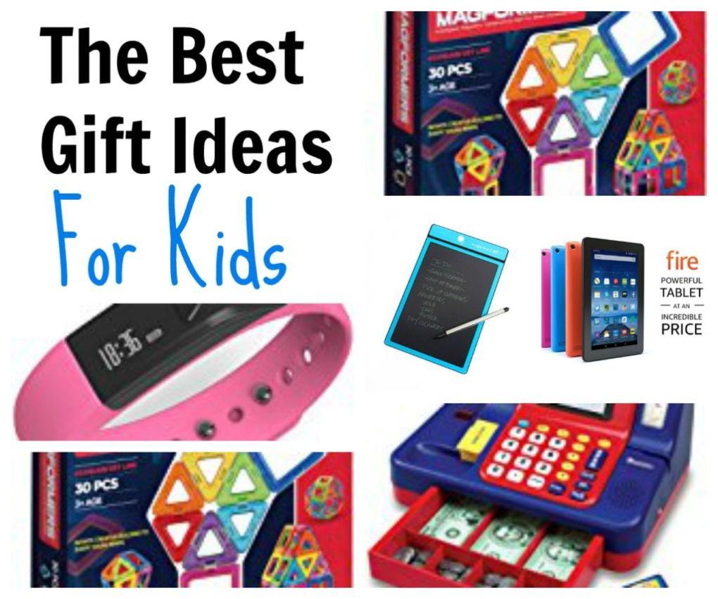 best-gift-ideas-for-kids