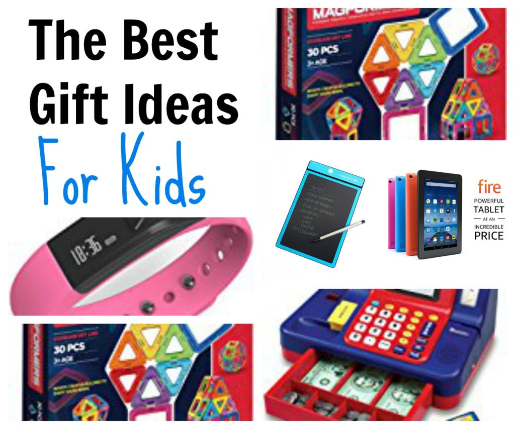 best-gift-ideas-for-kids