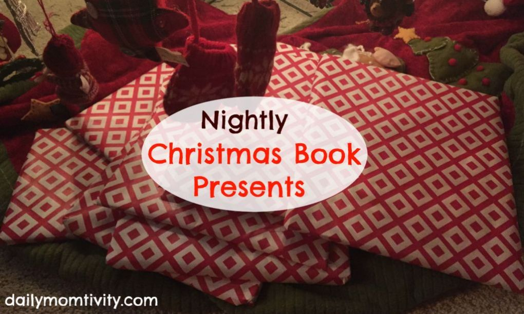 christmas-books-presents