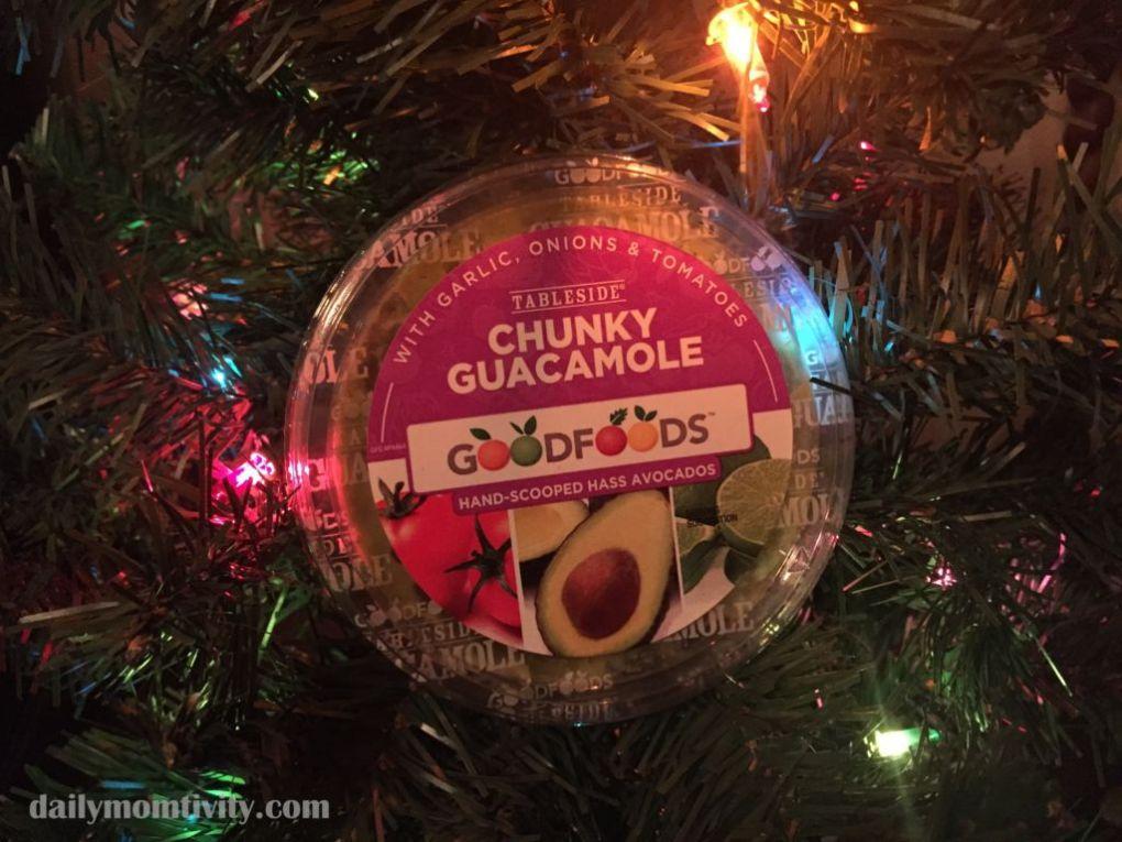 goodfoods-guac