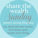 Share the Wealth 88
