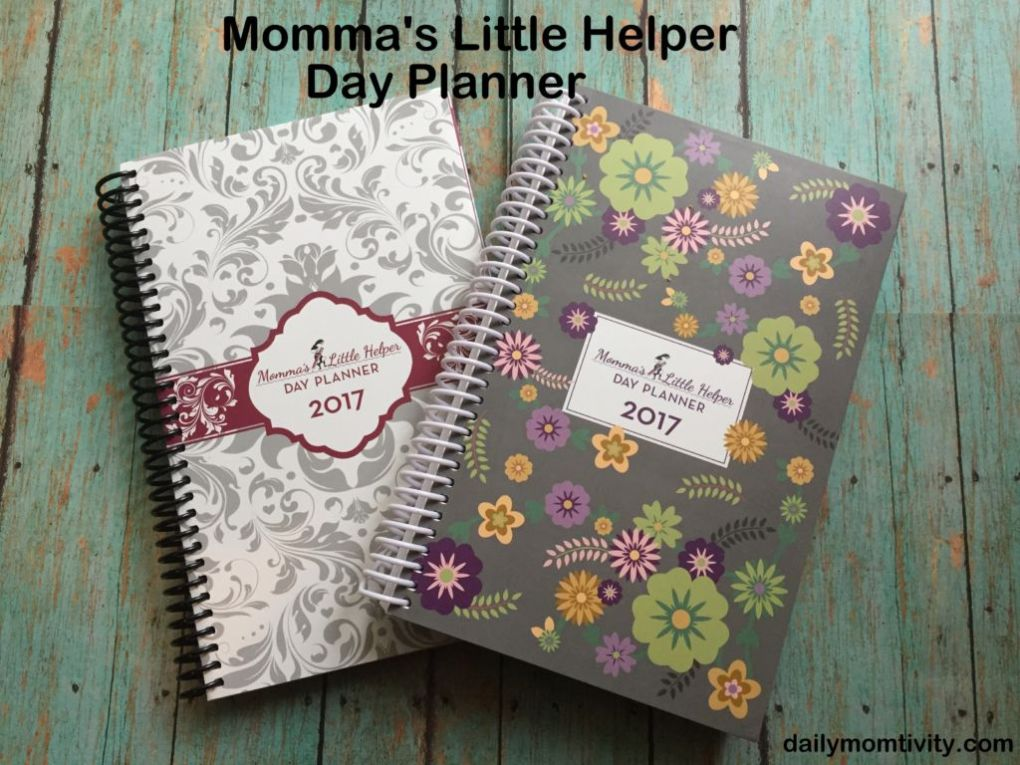 mlh-planner-and-giveaway