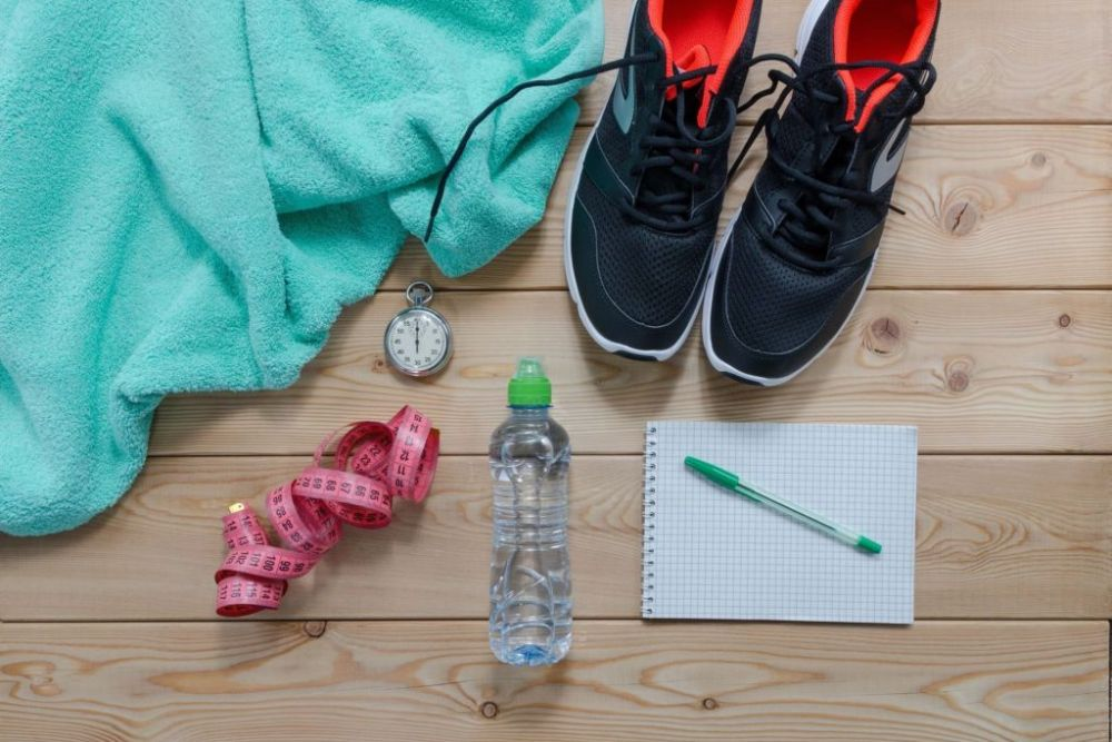Top Tips From Fit Moms for Finding Time to Exercise