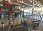 Great Wolf Lodge: The Perfect Family Stay-Cation Place in DFW