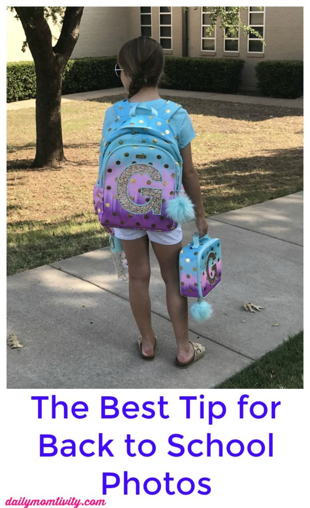 Getting Back to School Ready #Ad #LiveJusticeBTS #LiveJustice @justiceofficial