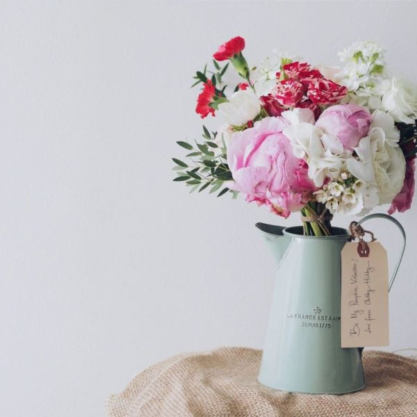 Personalized Birthday Gifts for Grandmas