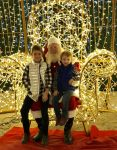 My Top 3 Holiday Traditions