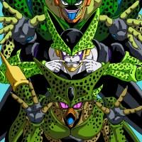 Top 10 des raisons pour lesquelles Cell est le meilleur méchant de DBZ