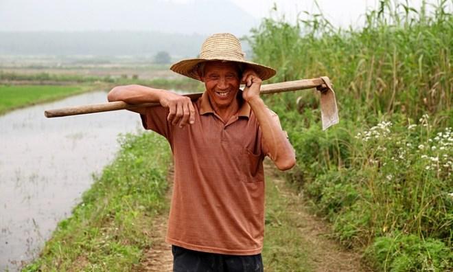rural-chinese-farmer-014