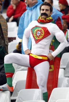 622632-super-heros-portugais