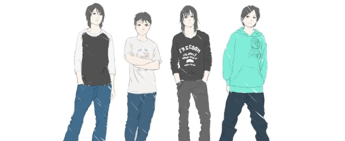 bump_of_chicken__anime_style__by_natsu714-d5dyfml.png.jpg