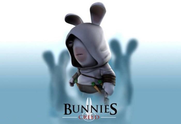 BunniesCreed