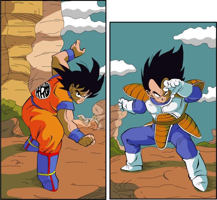 Goku et Vegeta.jpg