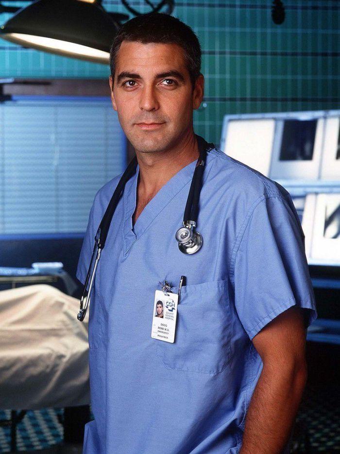 Georges Clooney.jpg