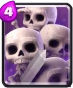 Armée de Squelettes Clash Royale.png