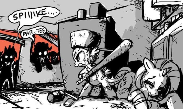 Zombie Poney.jpg