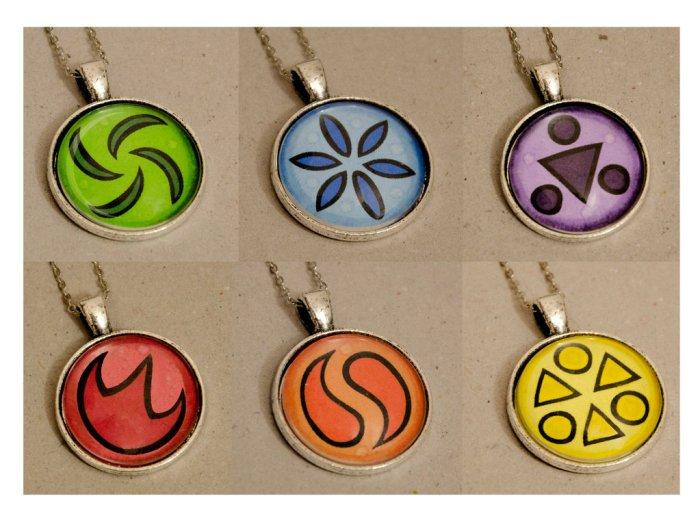 Medallions des Sages.jpg